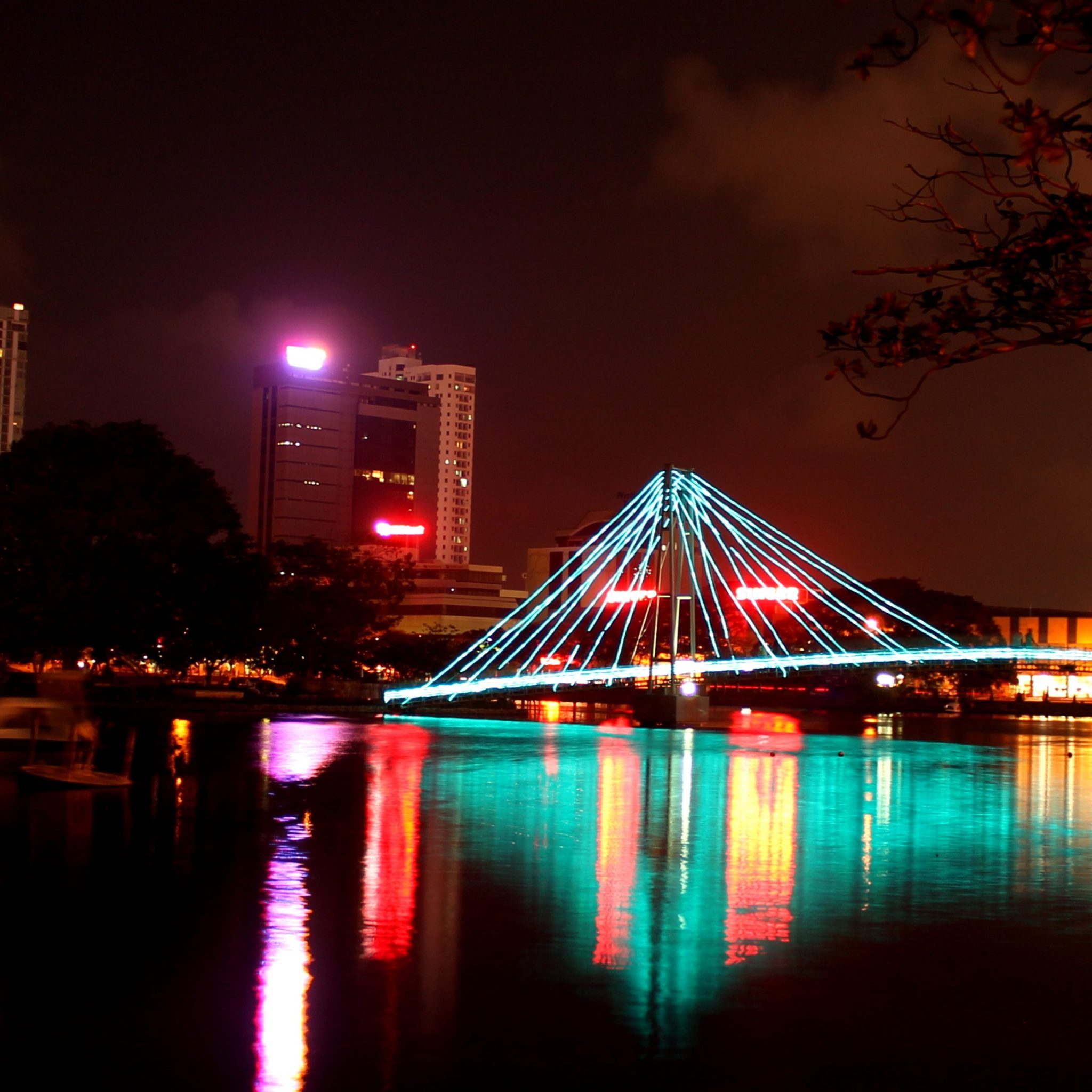 Day 15 - Colombo City Tour