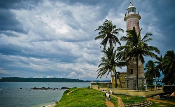 Day 13 - Bentota to Galle and back