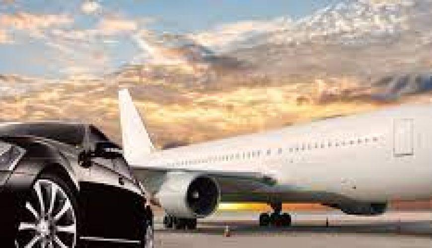Tour Operator Sri Lanka