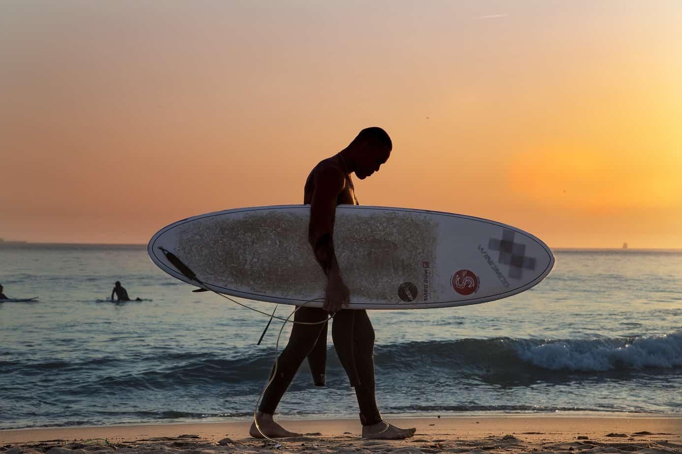 surf 4087278 1920
